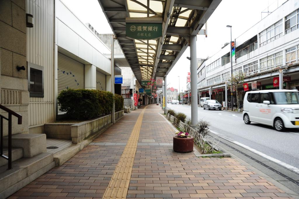 f:id:turumigawa915:20170312224246j:plain