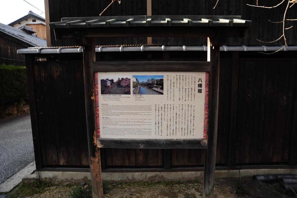 f:id:turumigawa915:20170312231307j:plain