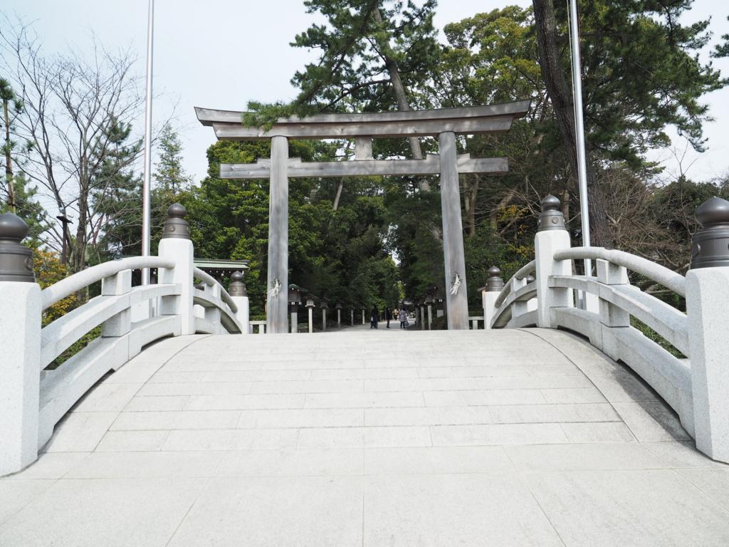 f:id:turumigawa915:20170328001848j:plain