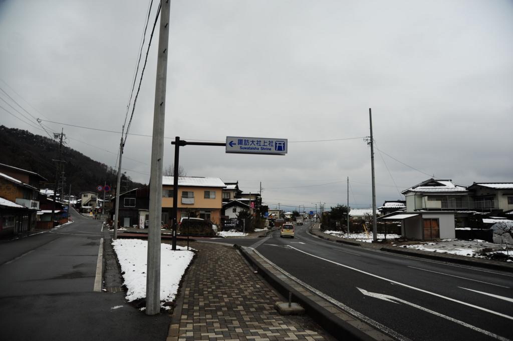 f:id:turumigawa915:20170402192755j:plain