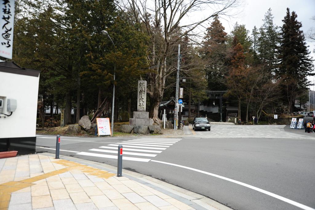 f:id:turumigawa915:20170402214422j:plain