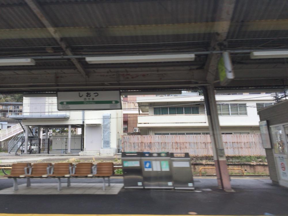f:id:turumigawa915:20170409203010j:plain