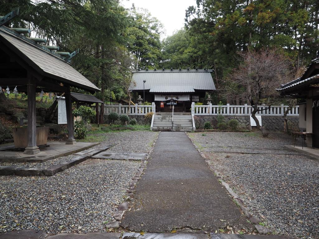 f:id:turumigawa915:20170409210155j:plain
