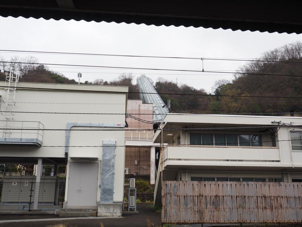 f:id:turumigawa915:20170409210845j:plain