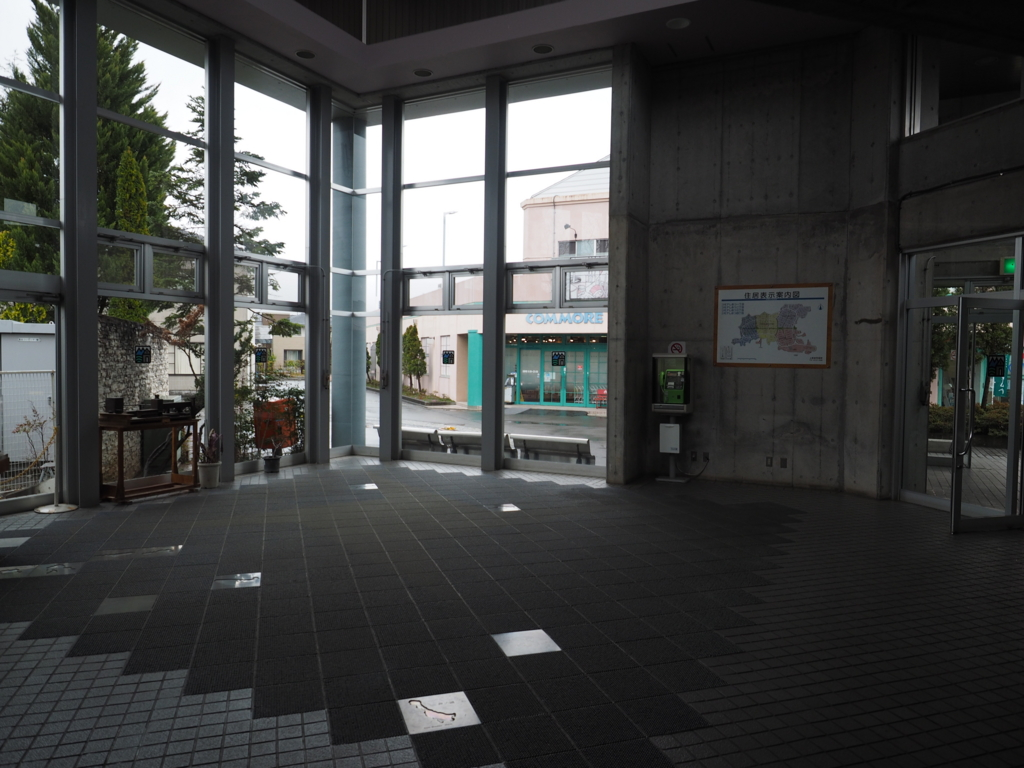 f:id:turumigawa915:20170409211317j:plain