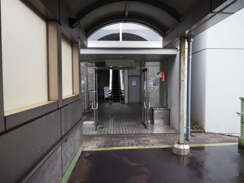 f:id:turumigawa915:20170409211554j:plain