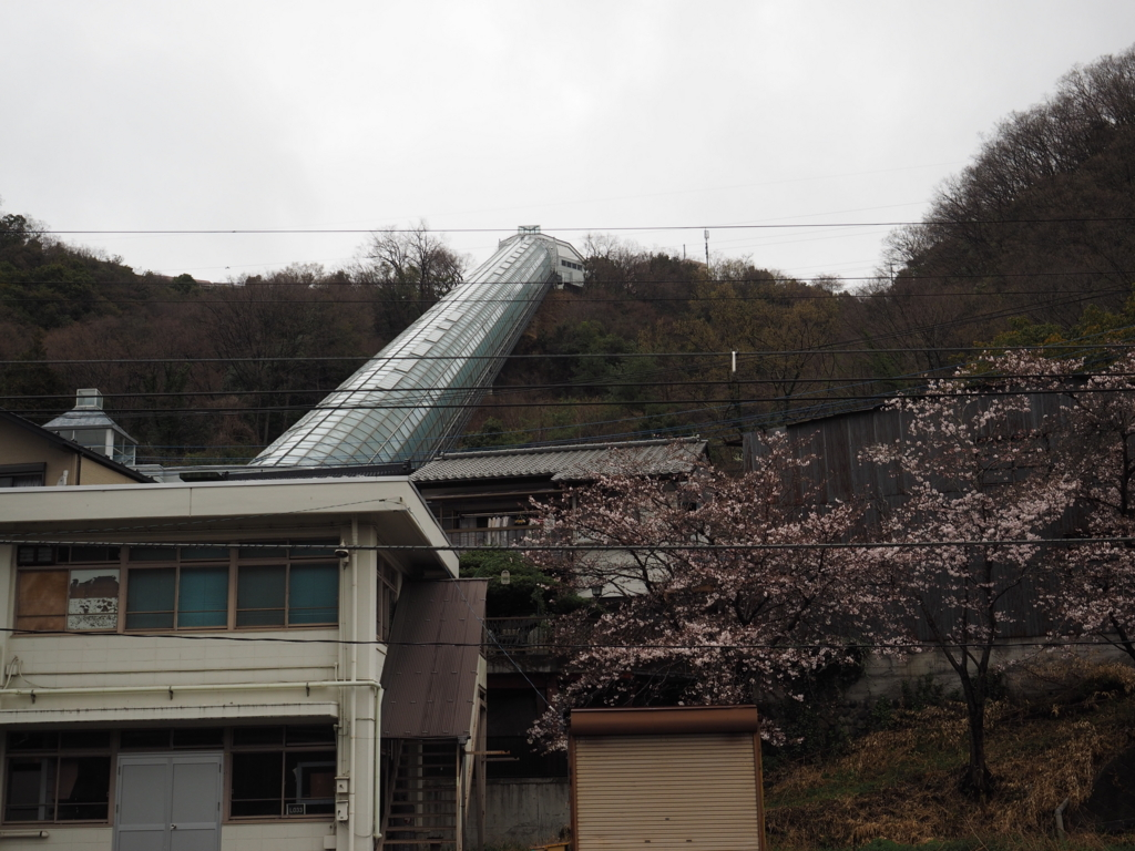 f:id:turumigawa915:20170409211841j:plain