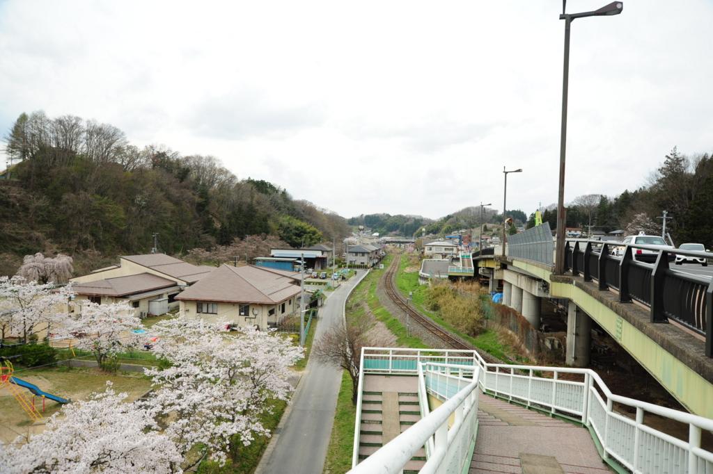 f:id:turumigawa915:20170421195944j:plain