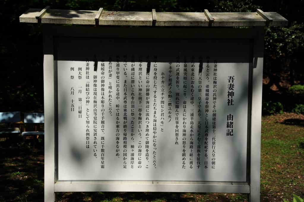 f:id:turumigawa915:20170430135209j:plain