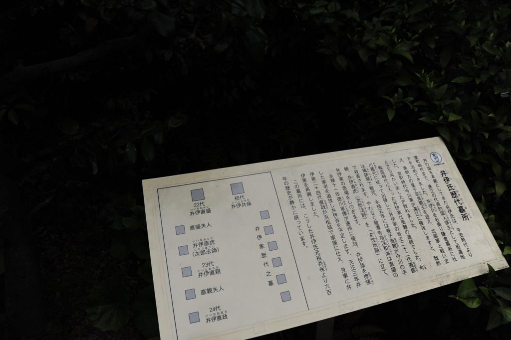 f:id:turumigawa915:20170505171139j:plain