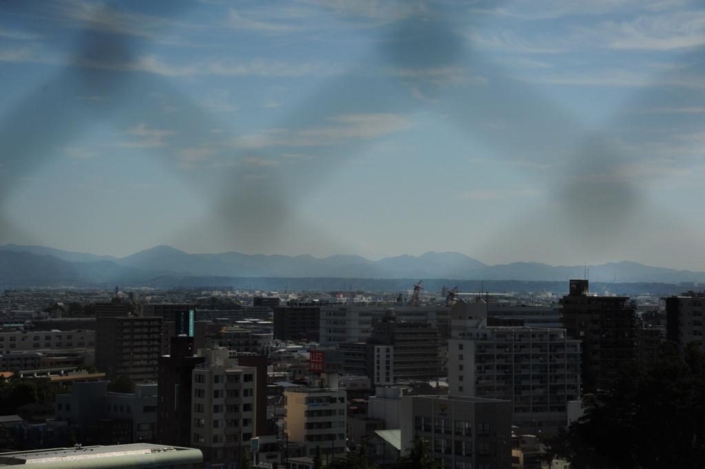 f:id:turumigawa915:20170506001119j:plain