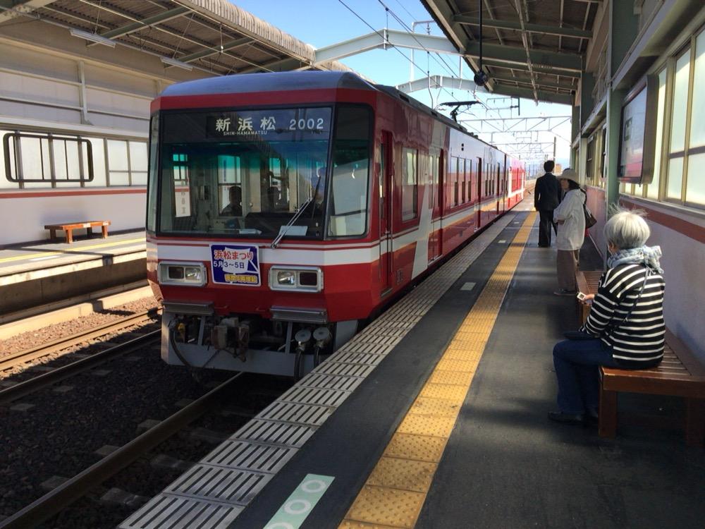 f:id:turumigawa915:20170506002204j:plain