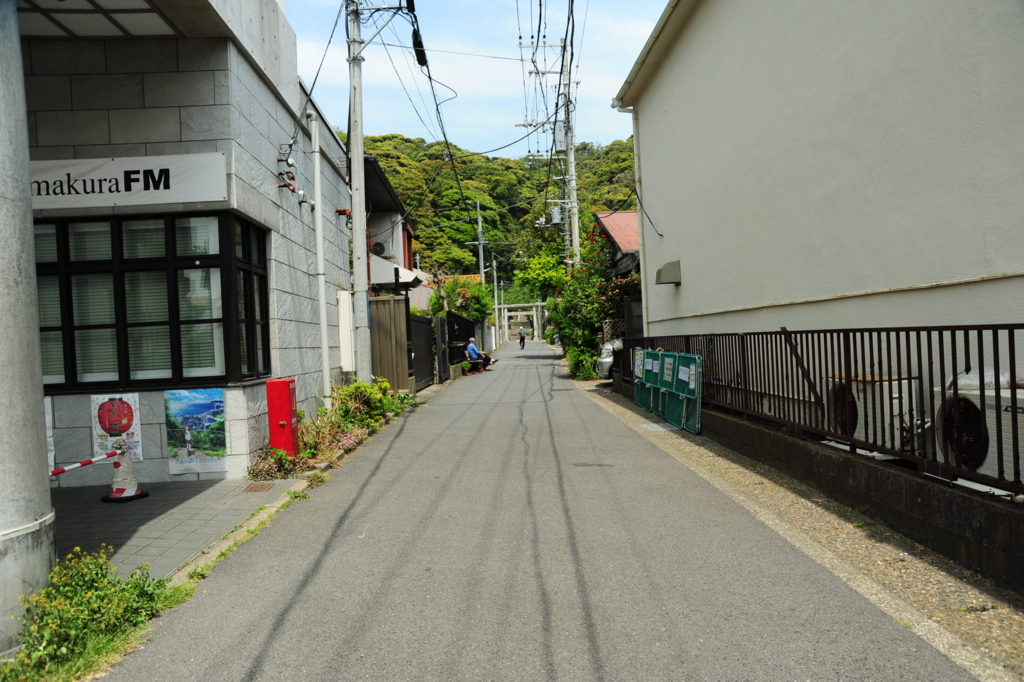 f:id:turumigawa915:20170507160941j:plain