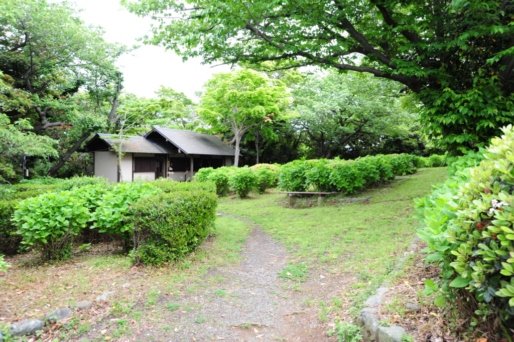 f:id:turumigawa915:20170514154516j:plain