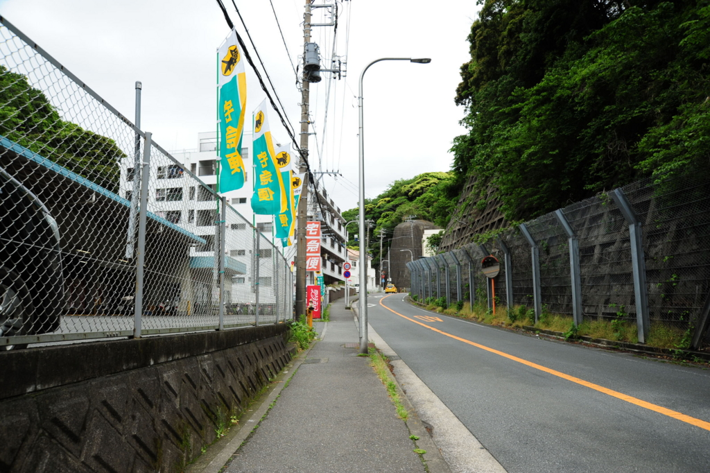 f:id:turumigawa915:20170514170800j:plain