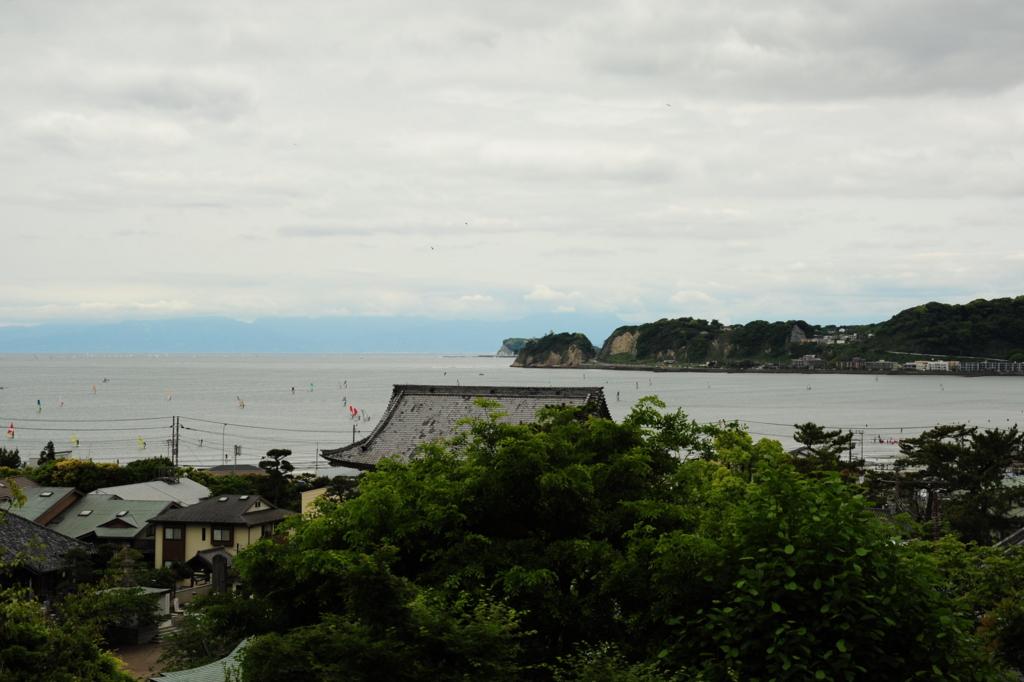 f:id:turumigawa915:20170514195122j:plain