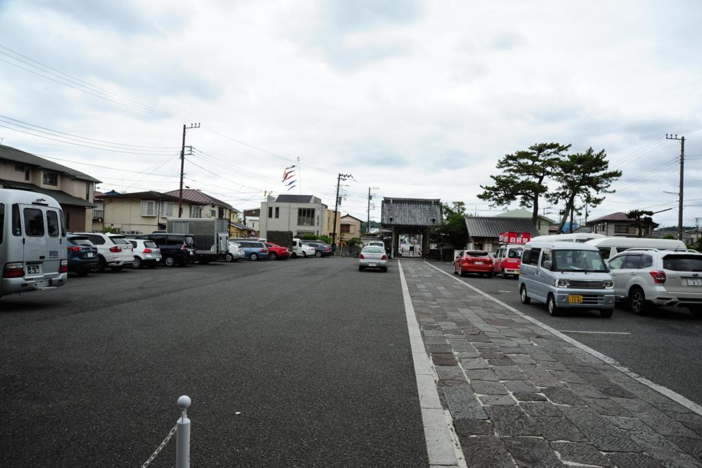 f:id:turumigawa915:20170514195358j:plain