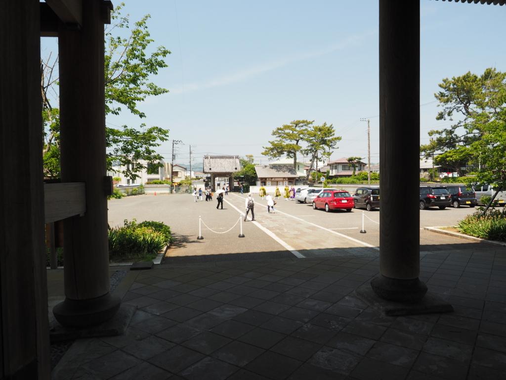 f:id:turumigawa915:20170521191723j:plain