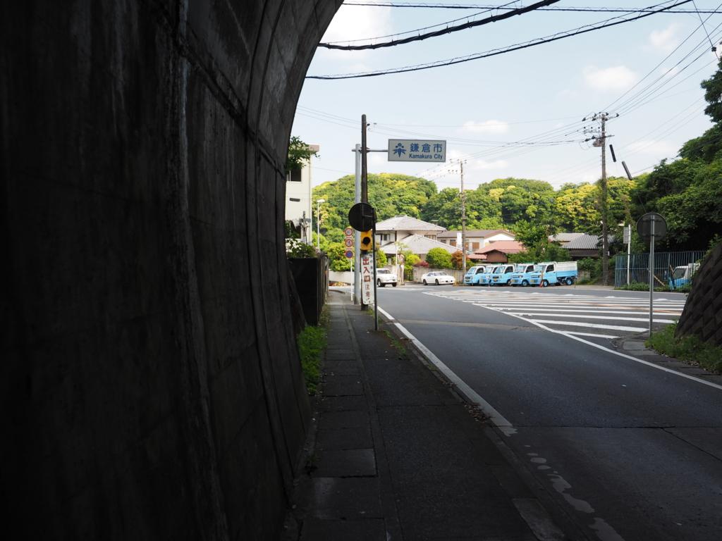 f:id:turumigawa915:20170528141856j:plain