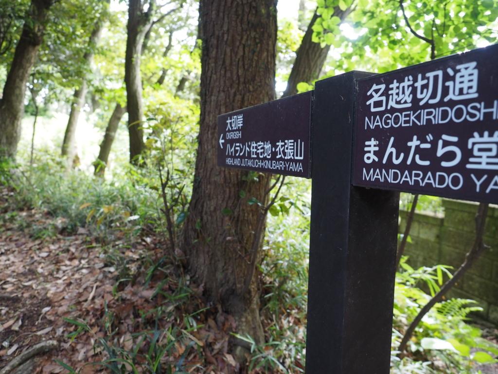 f:id:turumigawa915:20170528143942j:plain