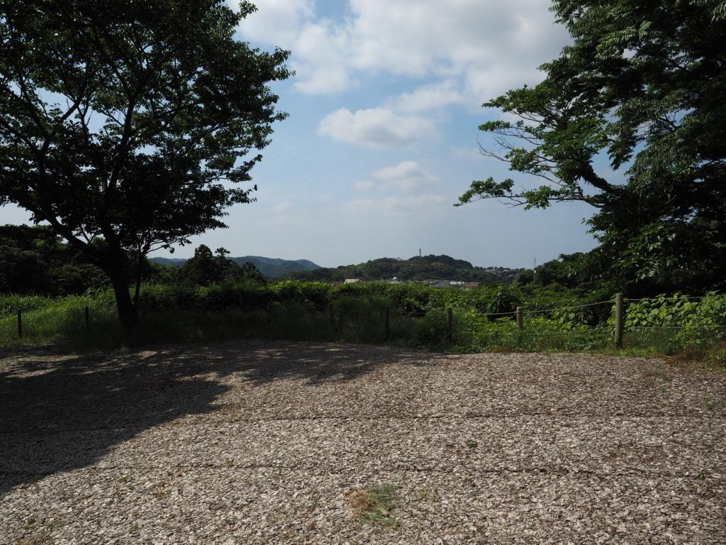 f:id:turumigawa915:20170528144051j:plain