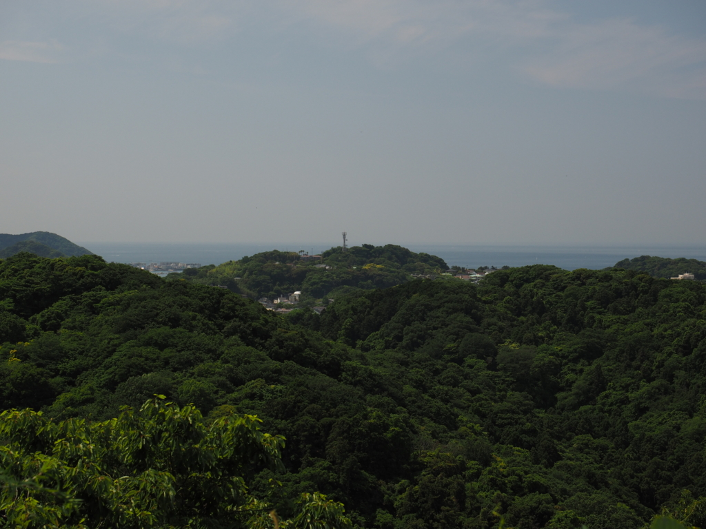 f:id:turumigawa915:20170528160721j:plain