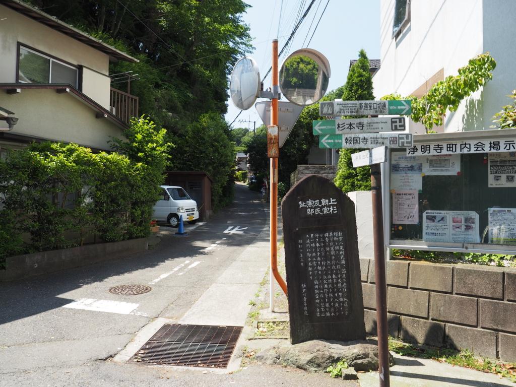 f:id:turumigawa915:20170528190438j:plain