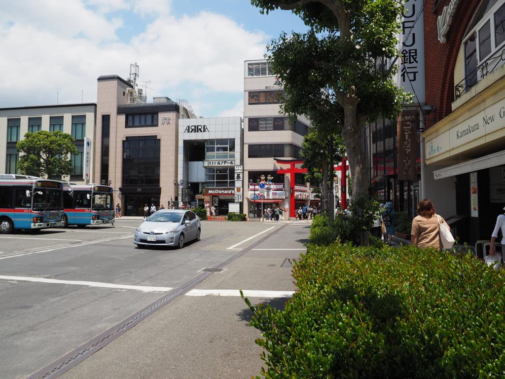 f:id:turumigawa915:20170528191119j:plain