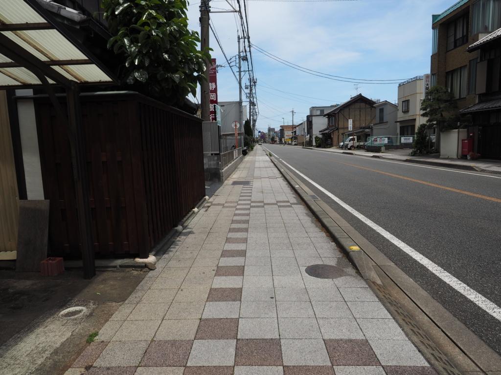 f:id:turumigawa915:20170603193400j:plain