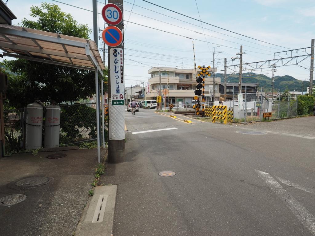 f:id:turumigawa915:20170603193740j:plain