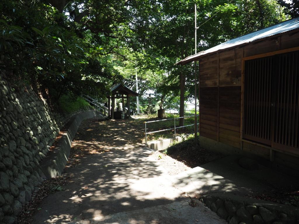 f:id:turumigawa915:20170603201058j:plain