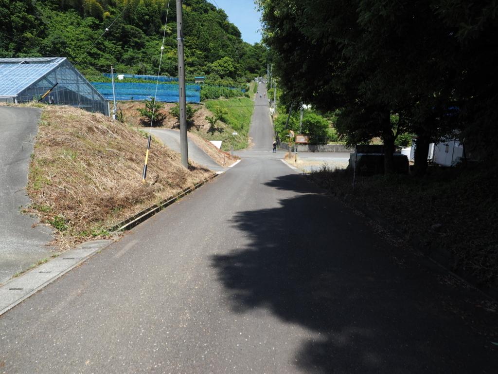 f:id:turumigawa915:20170603201351j:plain