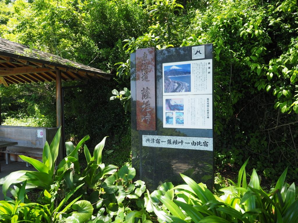 f:id:turumigawa915:20170603205105j:plain