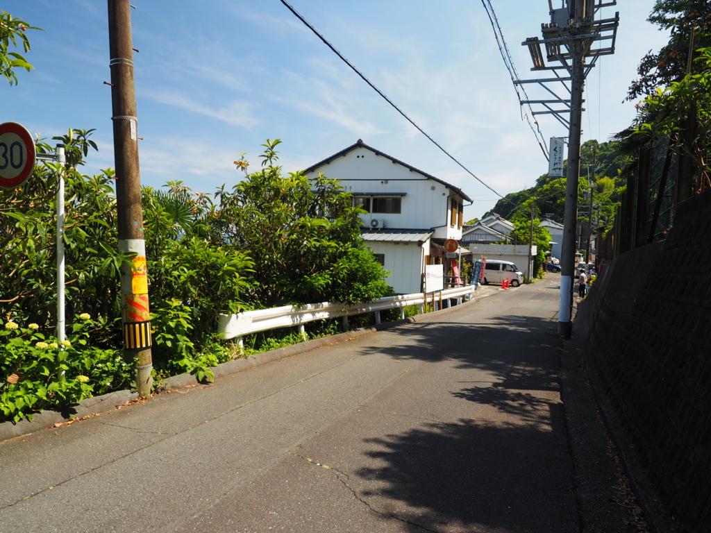 f:id:turumigawa915:20170603224415j:plain
