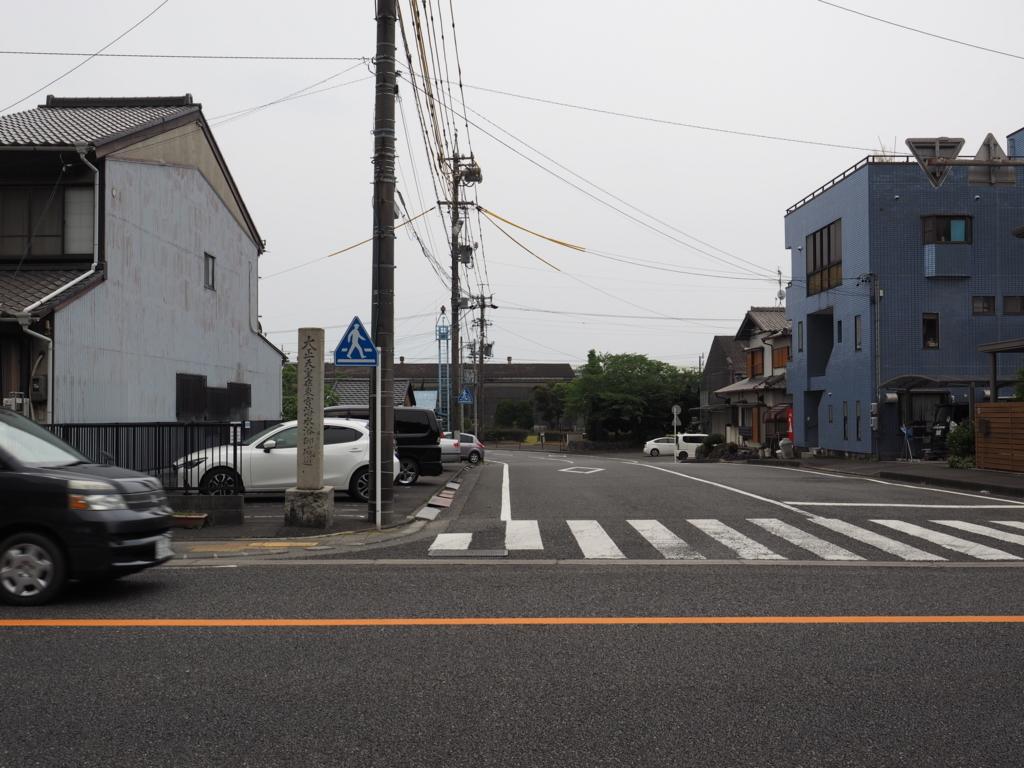 f:id:turumigawa915:20170613004009j:plain