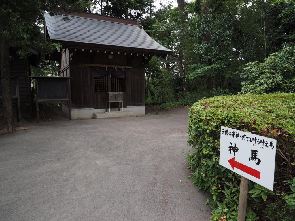 f:id:turumigawa915:20170613005842j:plain