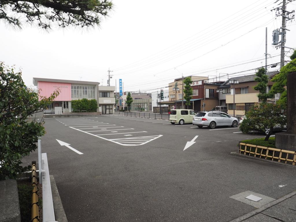 f:id:turumigawa915:20170613221324j:plain