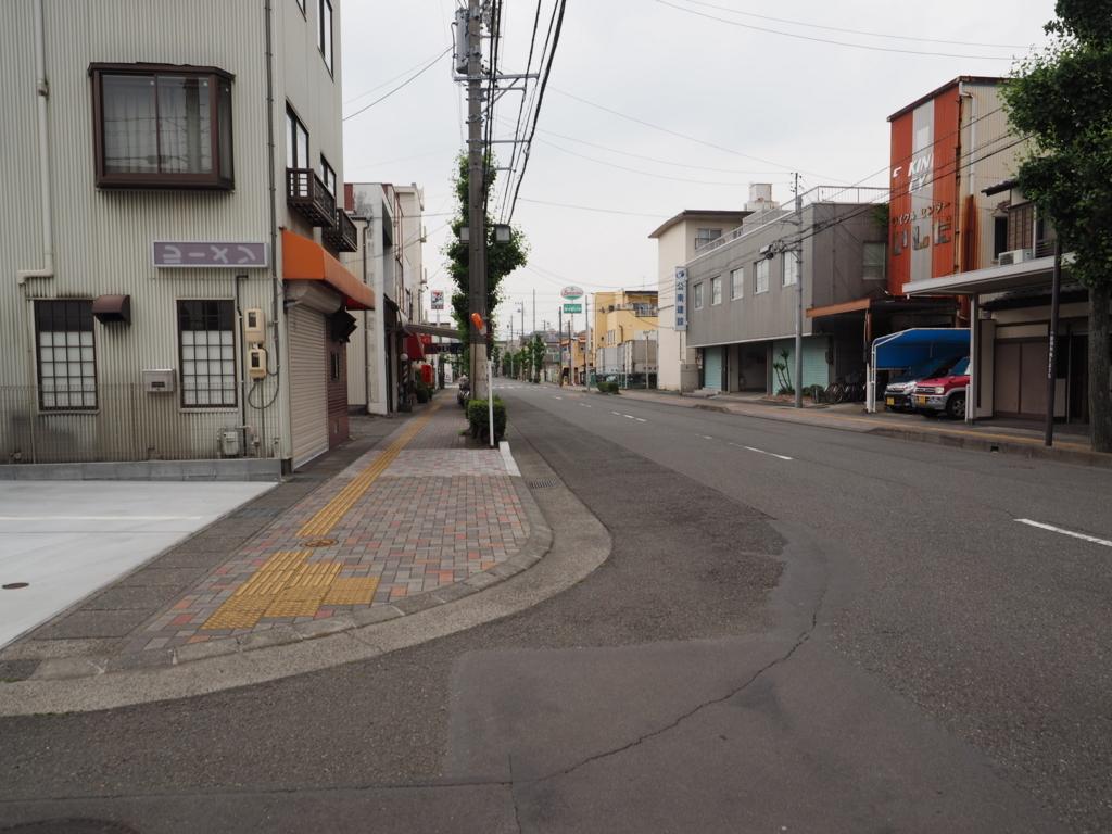 f:id:turumigawa915:20170613222855j:plain