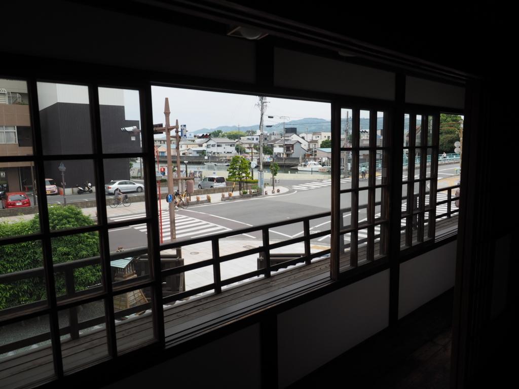 f:id:turumigawa915:20170613223229j:plain