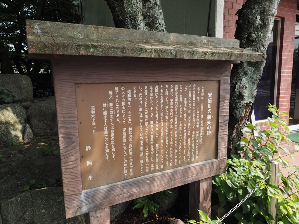 f:id:turumigawa915:20170613230725j:plain