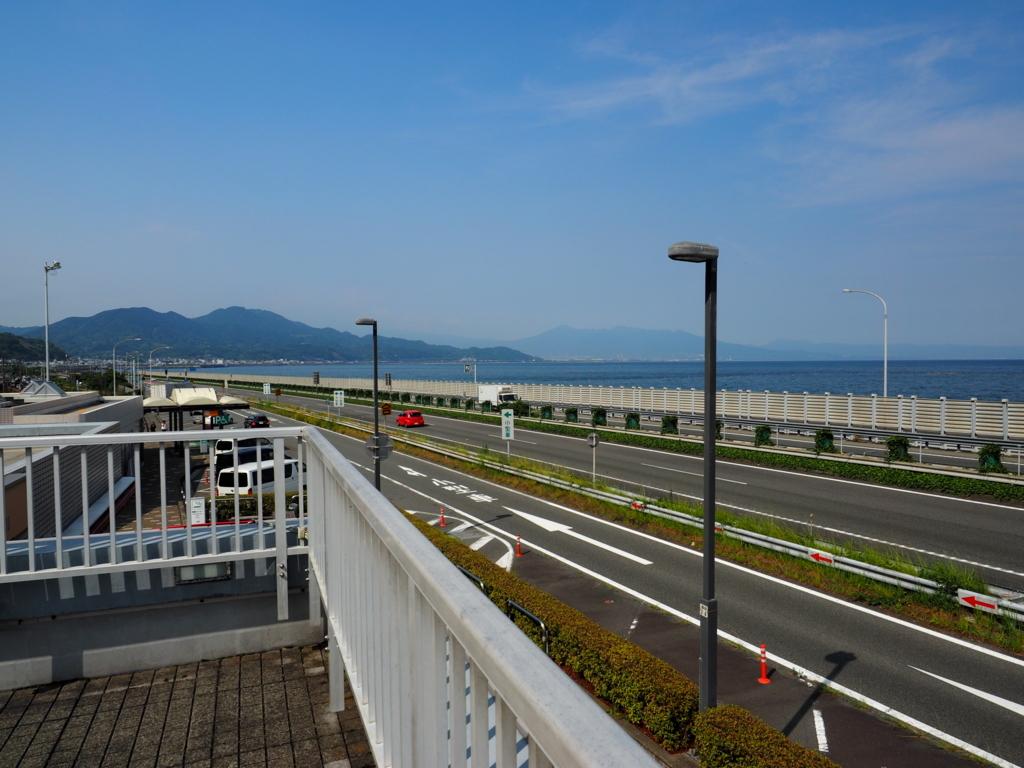 f:id:turumigawa915:20170613231552j:plain
