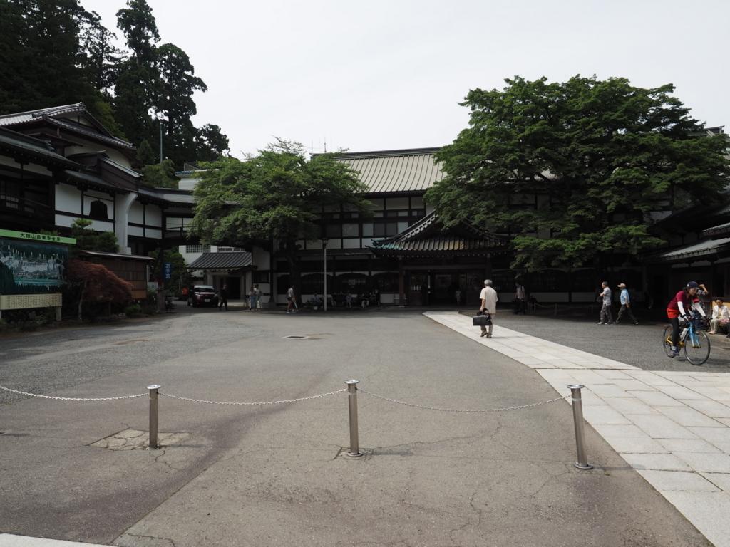 f:id:turumigawa915:20170625154621j:plain