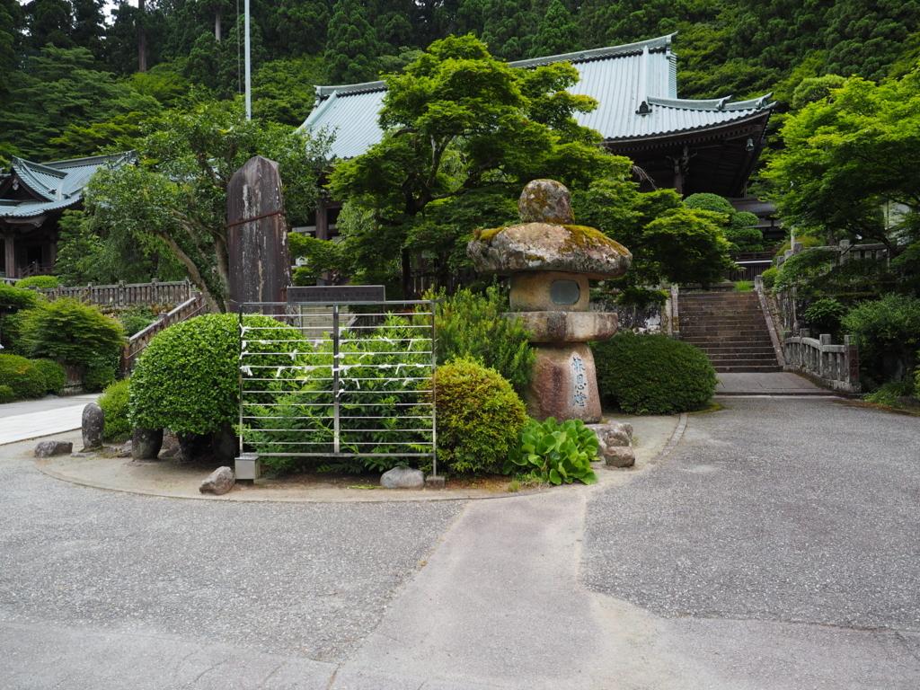 f:id:turumigawa915:20170625170018j:plain