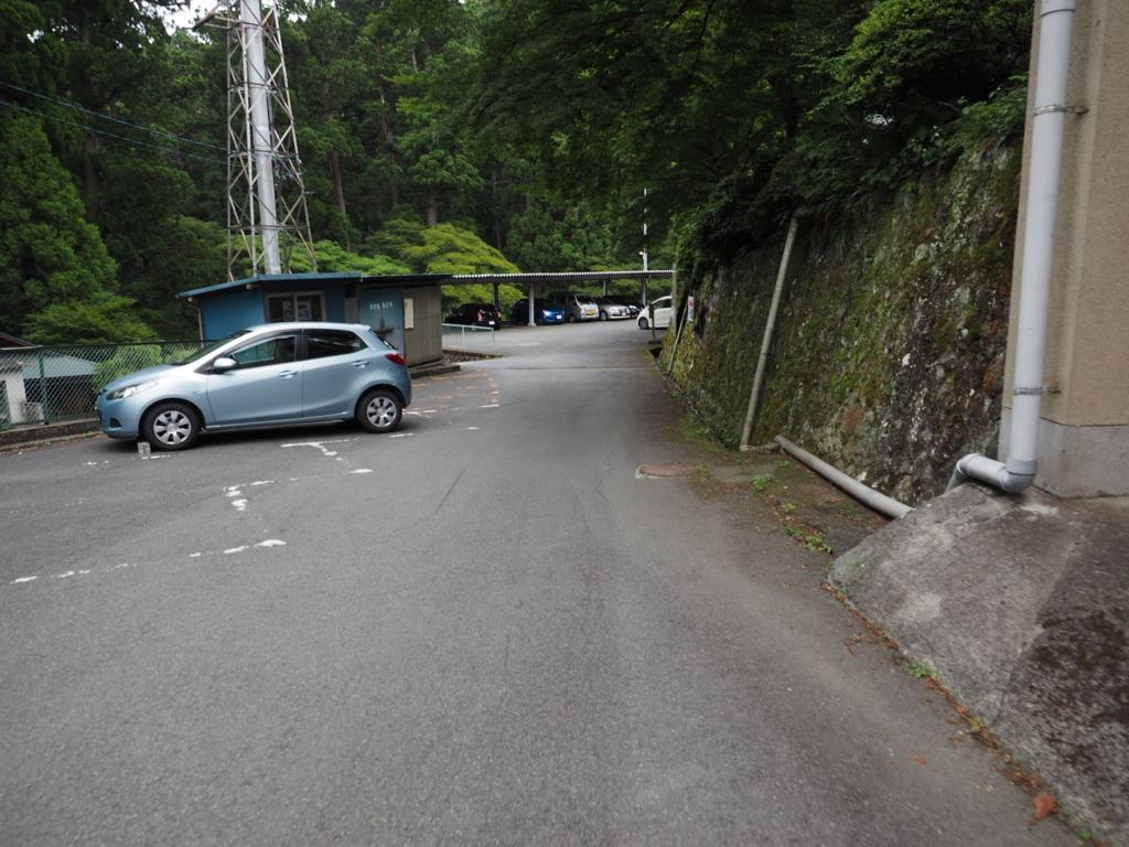 f:id:turumigawa915:20170625191350j:plain