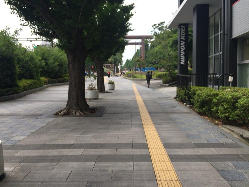f:id:turumigawa915:20170626232342j:plain