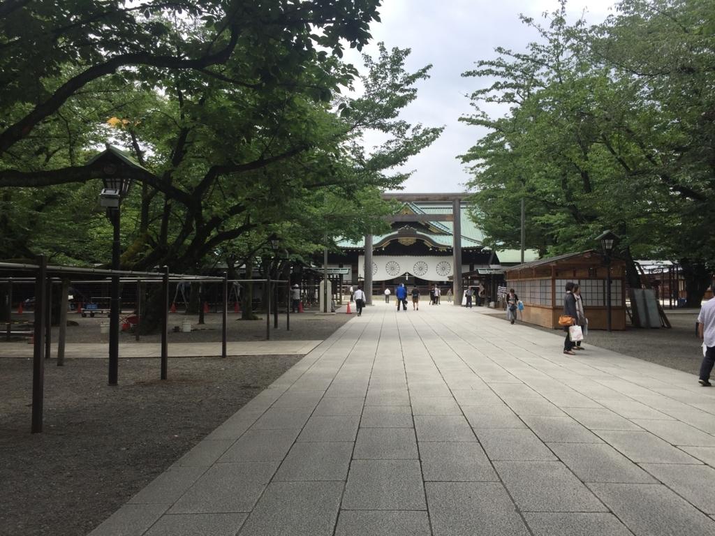 f:id:turumigawa915:20170626232624j:plain