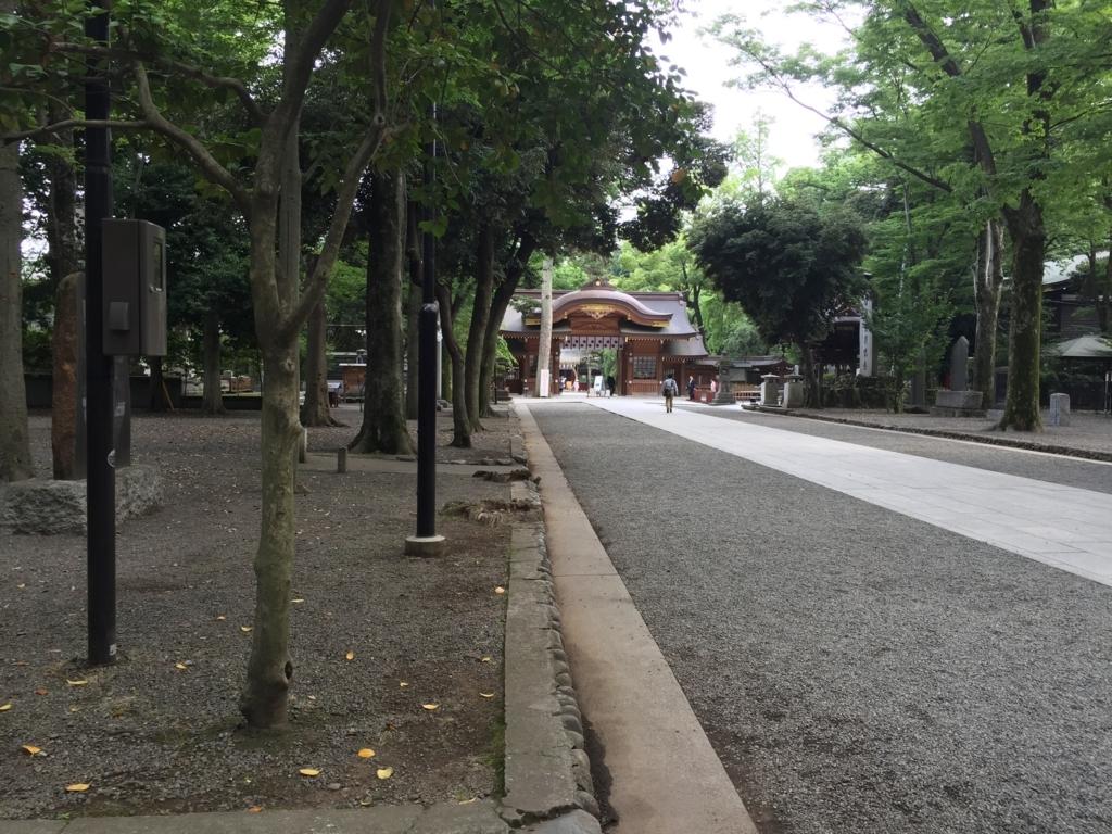 f:id:turumigawa915:20170626234035j:plain
