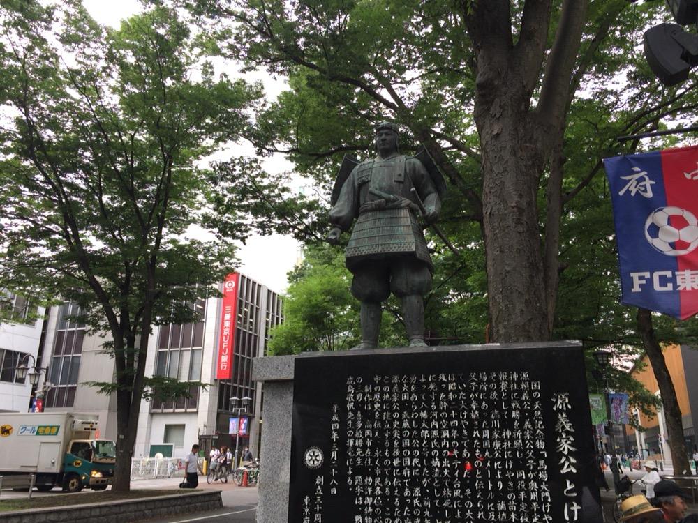 f:id:turumigawa915:20170626234746j:plain