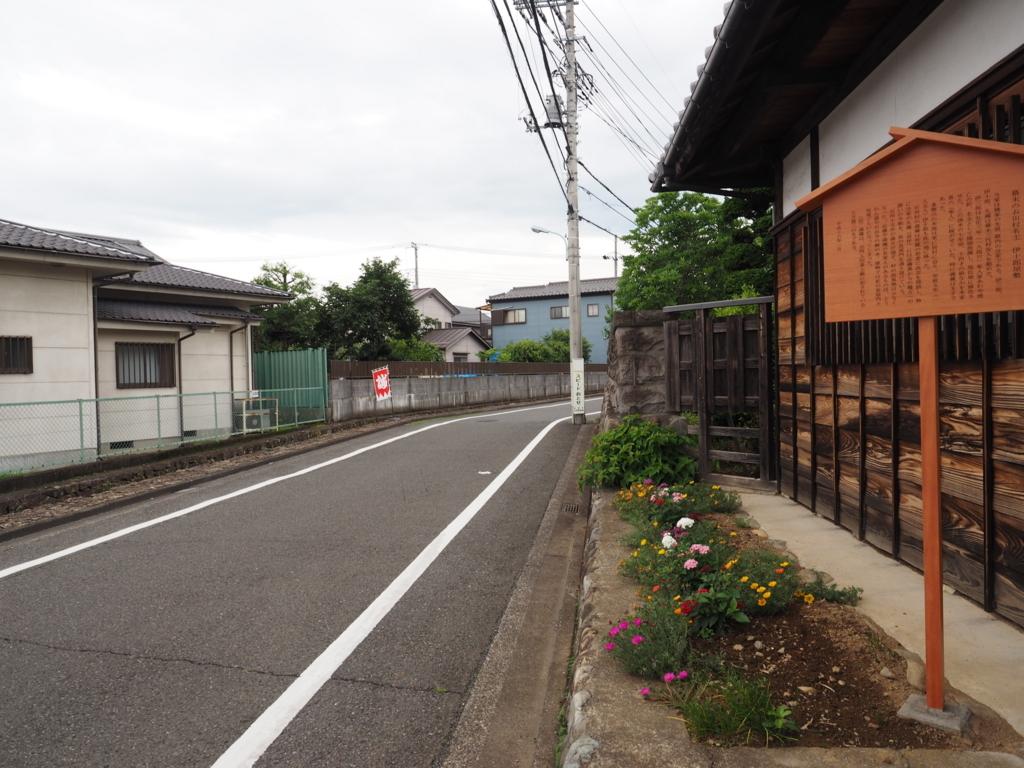 f:id:turumigawa915:20170702215937j:plain