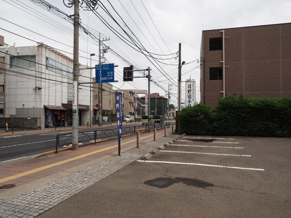 f:id:turumigawa915:20170702221647j:plain